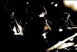 trio jazzowe warszawa