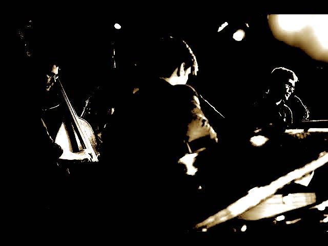 zespół jazzowy event warszawa